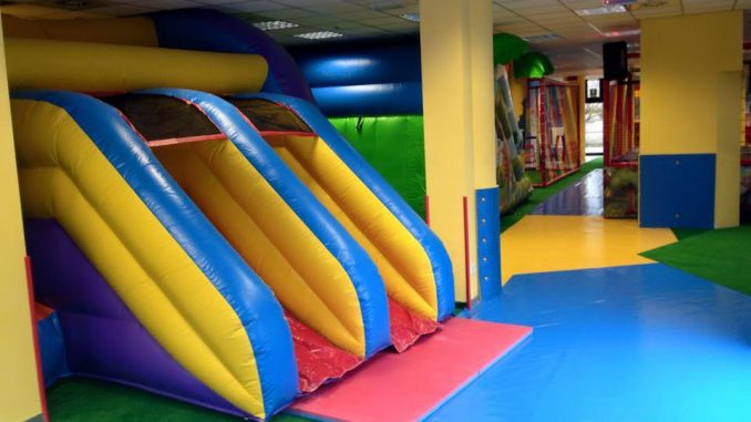 Sala Giochi Bimbi : Bimbi family park cermenate ingresso gratuito dal al aprile