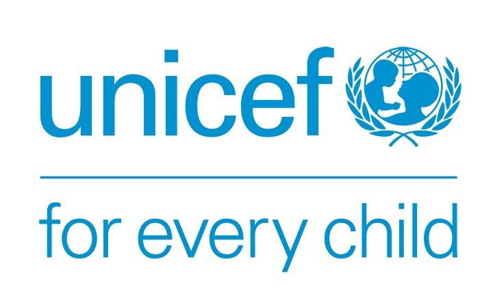 Bien connu Uniti per i bambini - Evento calcistico di solidarietà Organizzato  JY06