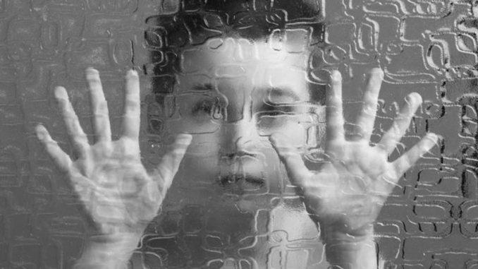 sito di incontri di sindrome di Asperger preghiera prima di uscire